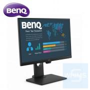 BenQ - BL2480T 最佳商用入門護眼螢幕 23.8吋 IPS LED