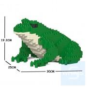 Jekca - 青蛙 01C M01/M02
