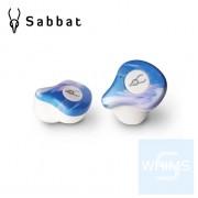 Sabbat - X12 Ultra|雲石系列|星雲石藍