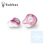 Sabbat - X12 Ultra|雲石系列|綻顏石粉