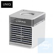 UNIQ - LYFRO BLAST UV-C 空氣淨化冷卻器