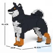 Jekca - 柴犬 01C M01/M02/M03