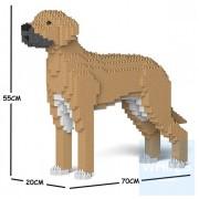 Jekca - 大丹犬 01C M01/M02/M03