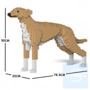 Jekca - 格雷伊獵犬 01C M01/M02/M03