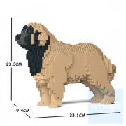 Jekca - 蘭伯格犬 01S M01/M02