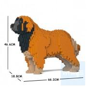 Jekca - 蘭伯格犬 01C M01/M02