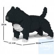 Jekca - 美國惡霸犬 01S M01/M02/M03