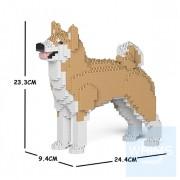 Jekca - 秋田犬 01S M01/M02