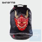 Skinarma - Irezumi Oni 防盜背包