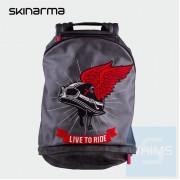 Skinarma - Irezumi Ride 防盜背包