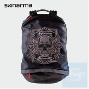 Skinarma - Irezumi Outlaw 防盜背包