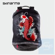 Skinarma - Irezumi Jet Karp 防盜背包