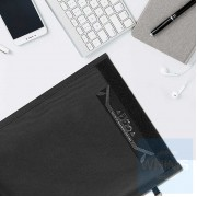 RFID 防盜袋套