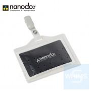 Nanoclo2 - 流動抗菌包(日本醫護人員都用)