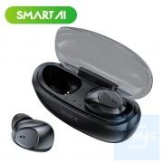 Smart AI - BT 5.0 TWS 真無線立體聲迷你耳機 SAI-TWS11B