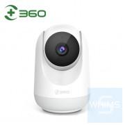 360 - Wifi 智能攝影機 (全視角可轉動) 1080P (雲台版2020) CAM-D806 [港澳地區專用版]