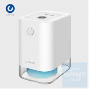UNIQ - LYFRO Flow 智能噴霧器