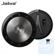 Jabra - Speak 710 會議藍牙 4.2 揚聲器 MS / UC