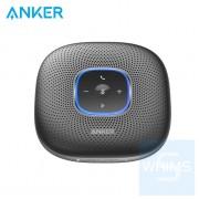 Anker - PowerConf 會議用藍牙喇叭