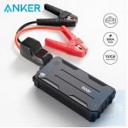 Anker - Roav Jump Starter Pro 車用緊急電源