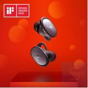 Anker - SoundCore Liberty 2 Pro 真無線藍牙耳機 黑色