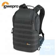 Lowepro - ProTactic BP 350 AW II