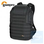 Lowepro - ProTactic BP 450 AW II