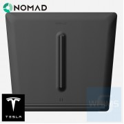 Nomad - 特斯拉Tesla Model 3 高質無線充電器