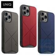 "UNIQ - Hybrid Transforma iPhone 12 / 12 Pro 6.1"" 保護殼 ( 3色 )"