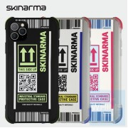 "Skinarma - Kozutsumi iPhone 12 Pro Max 6.7 "" 手機殼"