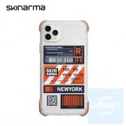 "Skinarma - Koku New York iPhone 12 / 12 Pro 6.1"" 手機殼"
