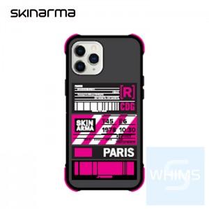 """Skinarma - Koku Paris iPhone 12 / 12 Pro 6.1"""" 手機殼"""