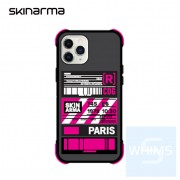"Skinarma - Koku Paris iPhone 12 mini 5.4"" 手機殼"