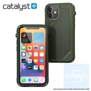 "Catalyst - Vibe Series iPhone 12 mini 5.4"" 手機殼"