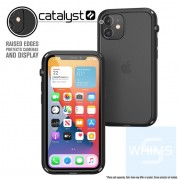 "Catalyst - Influence Series iPhone 12 mini 5.4"" 手機殼"