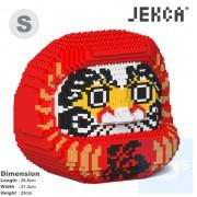 Jekca - 達摩01S-M01