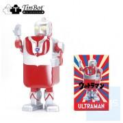 TinBot 鐵寶奇盒 - 超人力霸王 Ultraman