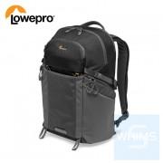 Lowepro - Photo Active BP 300 AW - Black/Dark Grey