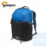 Lowepro - Photo Active BP 300 AW - Blue/Black