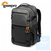 Lowepro - Fastpack Pro BP 250 AW III - Grey