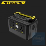 Nitecore - NPS200 Power Station 54600mAh 150W