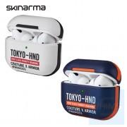 Skinarma - Airpods Pro Bando
