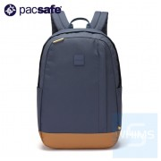 Pacsafe - Go 25L Anti-Theft Backpack 防盜背包