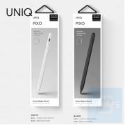 UNIQ - PIXO Smart Style Pencil