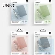 """UNIQ - Camden iPad Air 10.9"""" (2020) 多功能保護套"""