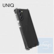 UNIQ - Combat Samsung S21 Plus 手機殼