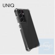 UNIQ - Combat Samsung S21 Ultra 手機殼