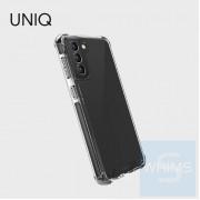 UNIQ - Combat Samsung S21 手機殼