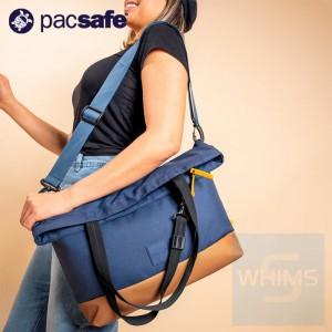 Pacsafe - Go 防盜手提袋(3 種顏色)