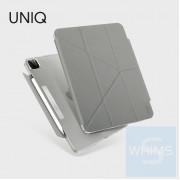 """UNIQ - Camden iPad Pro 11"""" (2021) 多功能保護套"""